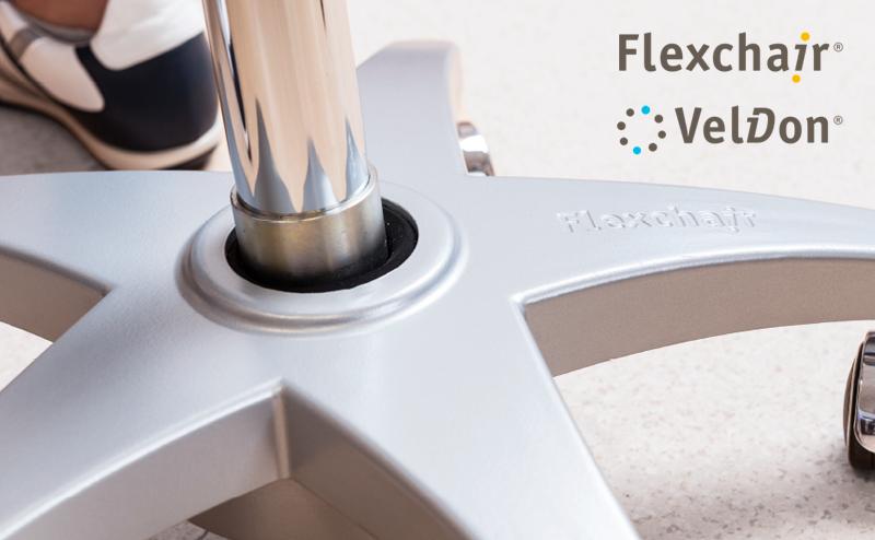 800x494_flexchair