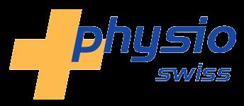 physioswiss