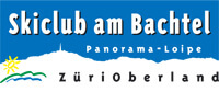 Skiclub Bachtel