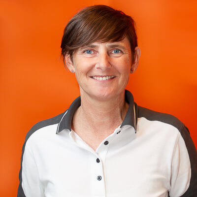 Heidi Gugliotta