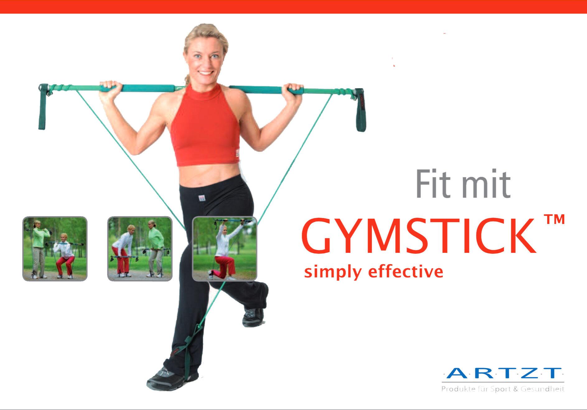 Gymstick1