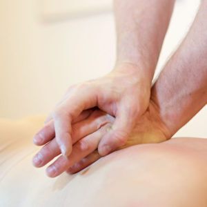 Physio_Massage_01_Gallery